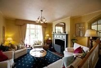 Farthings Country Hotel